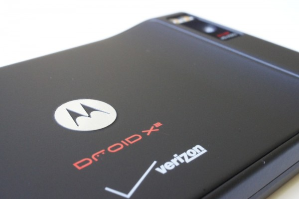 Motorola DROIDX2 Review – Verizon