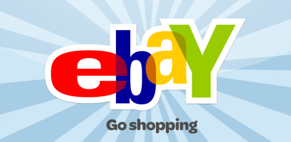 EBay App For Android Now Lets You Sell Directly From Your Phone