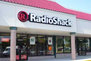 Imagine winning a free phone every year. With RadioShack you can!