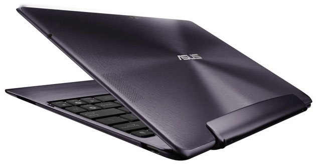 Asus Transformer Prime Recieves its' Unlocked Bootloader