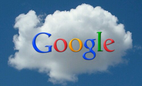 Google Drive finally coming?
