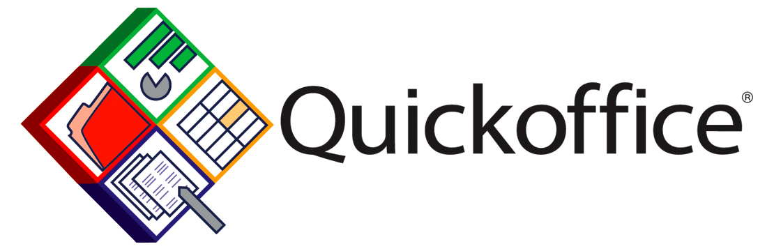 Google Purchases Quickoffice and Instant Messenger, Meebo