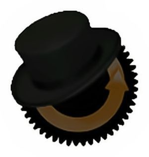 CLOCKWORKMOD RECOVERY VERSION 6 TO INCLUDE 3 NEW FEATURES! RELEASE DATE UNKNOWN!
