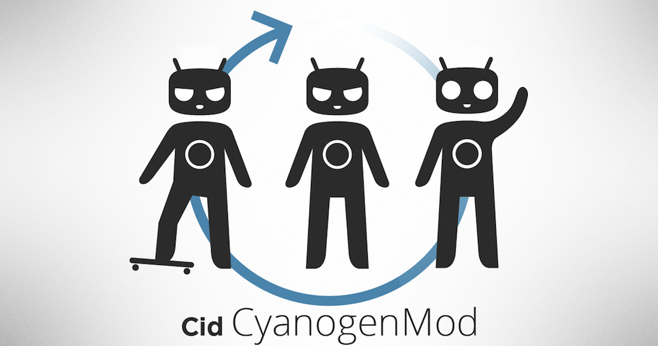 CyanogenMod has Announced Stable Builds of CM9, Builds Appearing Now