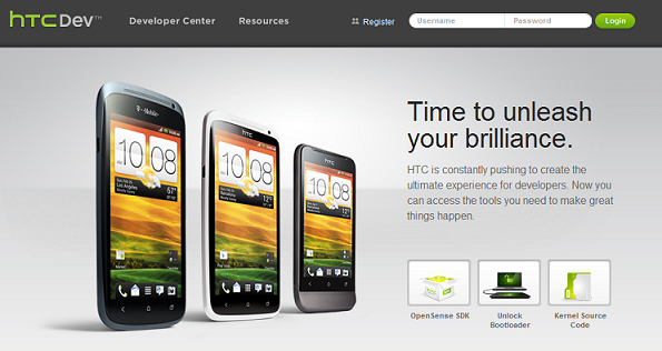 HTCDev! How HTC Is Handling The Developer Community & Why They Are Doing It Right!