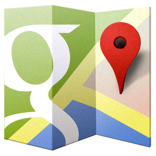 Google Maps Updated with Improved Access to Navigation, Hotel Searches, and New Tips and Tricks