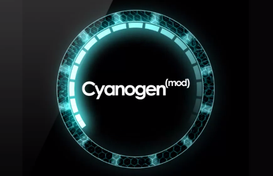 CyanogenMod 10.1 Experimental Nightlies available for the HTC One XL, One S, and EVO LTE (Links)
