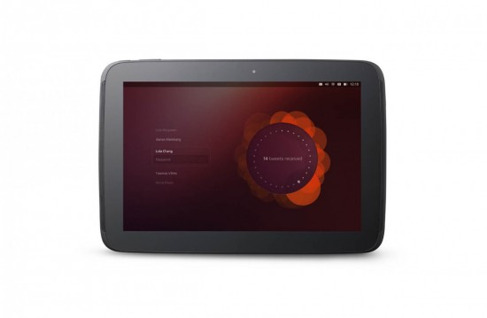 "Ubuntu Touch Preview Now ""Sort of Working"" on 19 Devices, 22 more coming soon!"