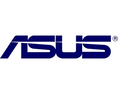 Asus Transformer Pad has Become the First Non-Nexus Device to Receive Android 4.2 Update