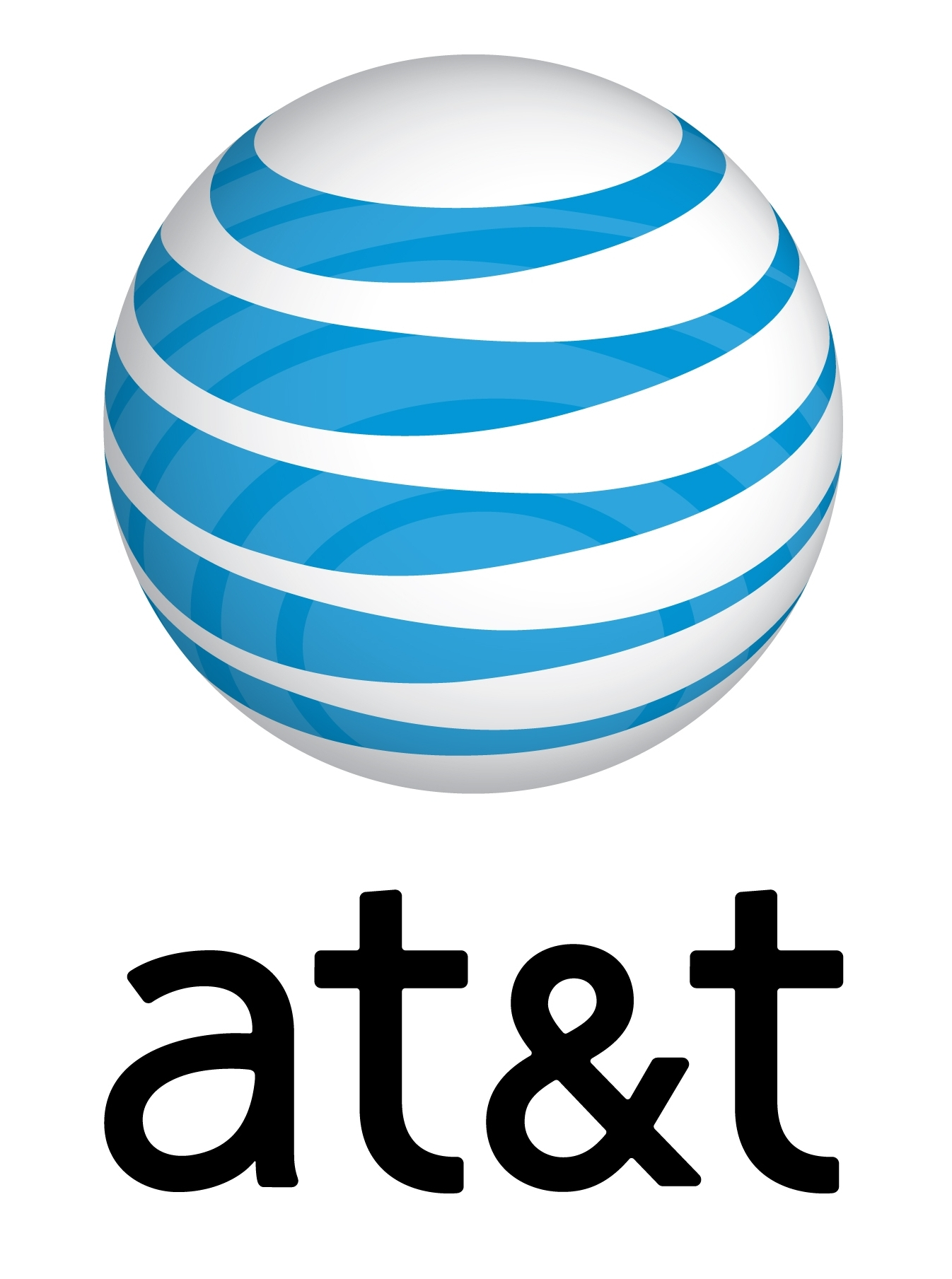 AT&T will Unlock your Mobile Phones