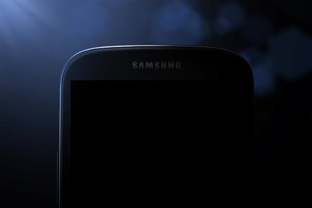 Galaxy S4 the 'Ultimate Gimmick Smarthpone?'