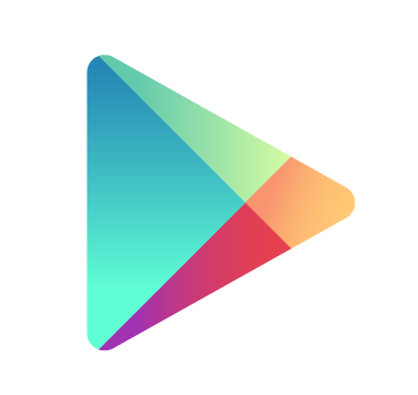 Google Play Anniversary Sales