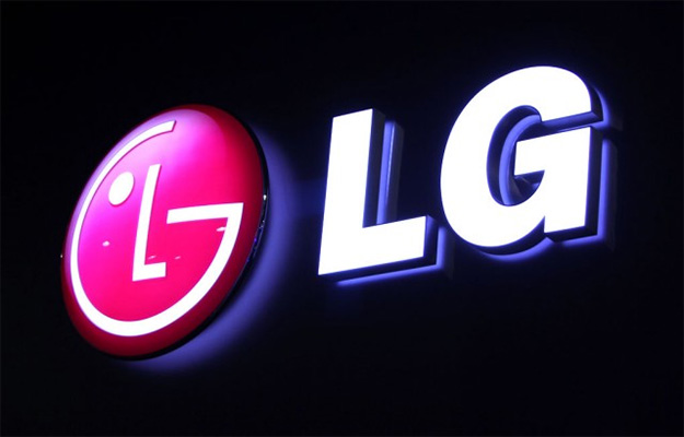 LG gets Clever with Ads at Samsung Event