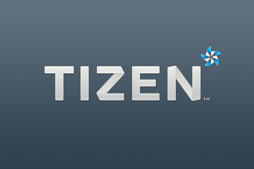 High-End Tizen Smartphone Expected from Samsung in August