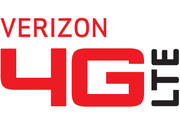 Verizon will Begin using Cable Spectrum for LTE this Year