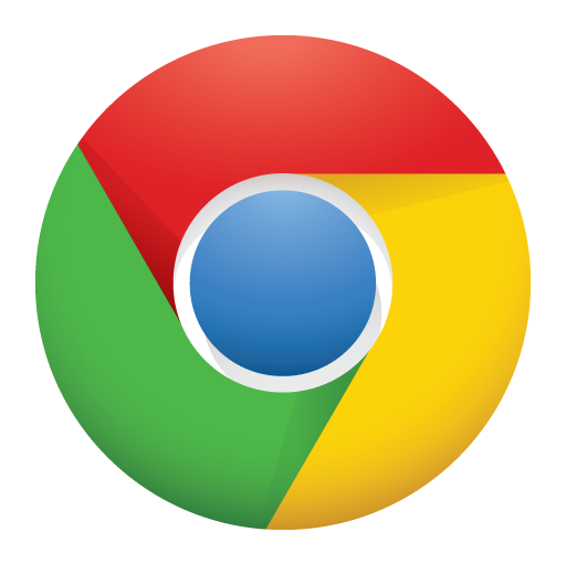 Chrome for iOS Receives Significant Update