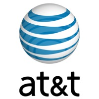 AT&T's New Trade in Deal