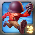 AndroidMeter App of the Week: Fieldrunners 2