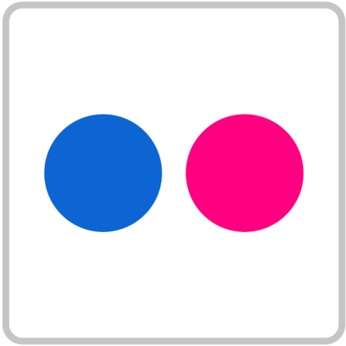 AndroidMeter App of the Week: Flickr