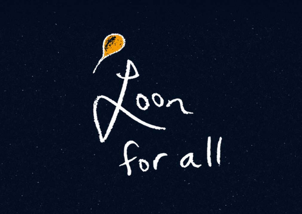 Project Loon is Google[X]'s Latest Moonshot Project
