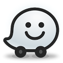 Google the Proud New Owner of Waze
