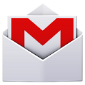 Gmail Android App Updated to Match Desktop Version