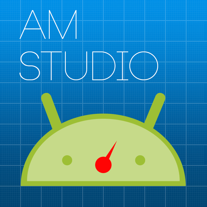 Announcing AMStudio – Our Android and Glass Development Group