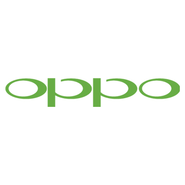CyanogenMod Oppo N1 Launching on December 24th
