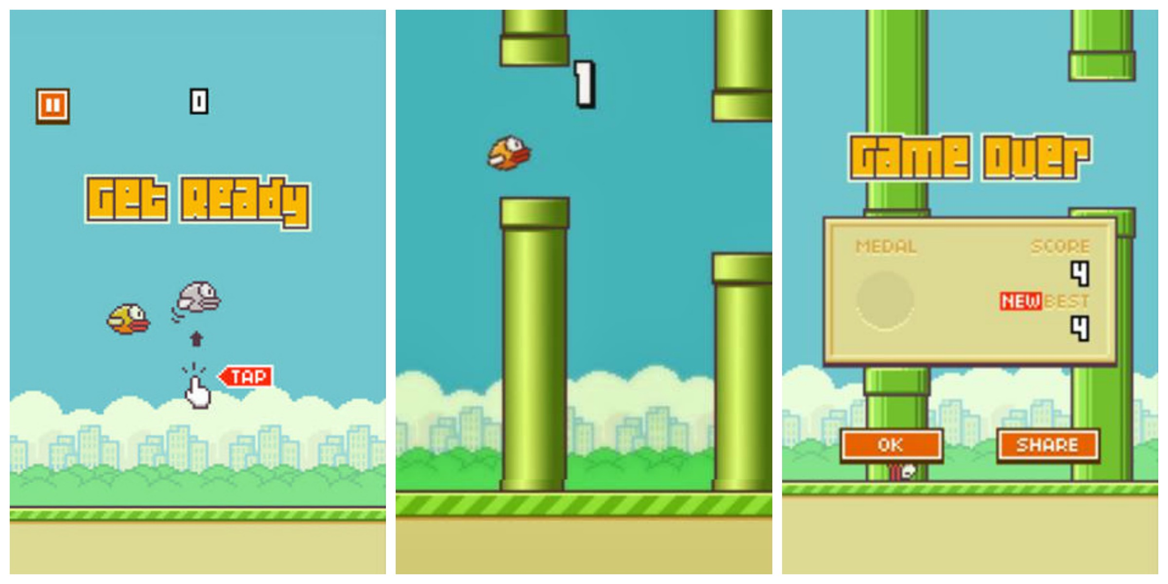 Life-Lessons-From-Flappy-Bird-Pictures
