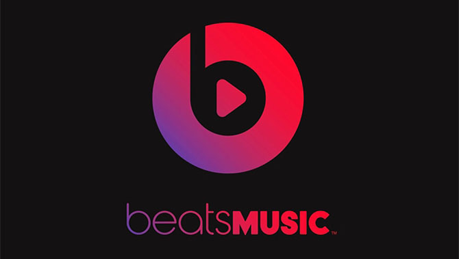 Does Beats Music Compare to Google Play Music All Access?