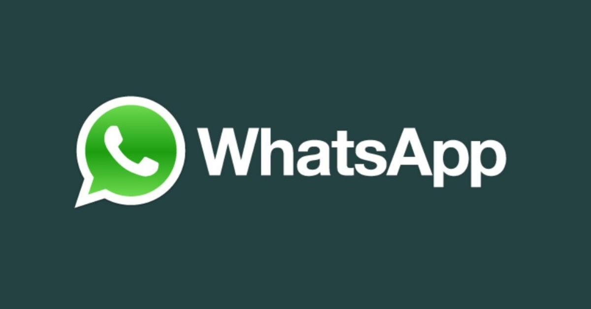 Facebook is to buy WhatsApp for $19 Billion after Google Offered them only $10 Billion
