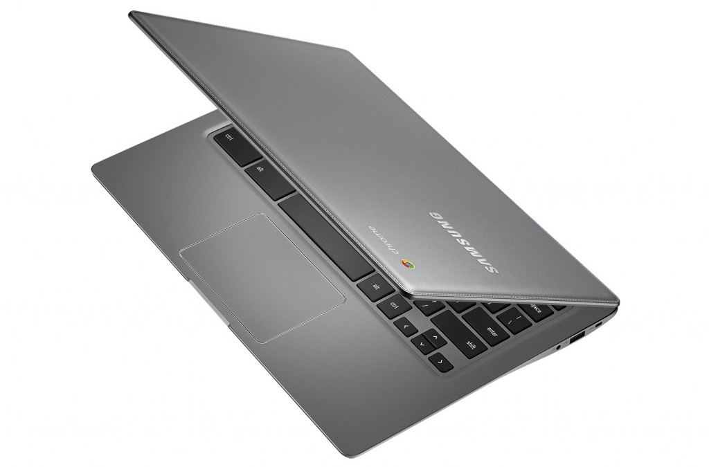 Samsung Officially Announces the Chromebook 2 with Two Screen Sizes