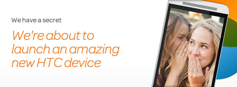 AT&T Hosting Device Giveaway to Celebrate HTC M8 Launch