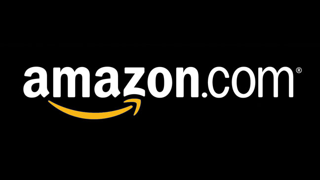 Deal Alert: Hundreds of Albums on Amazon For Only $5