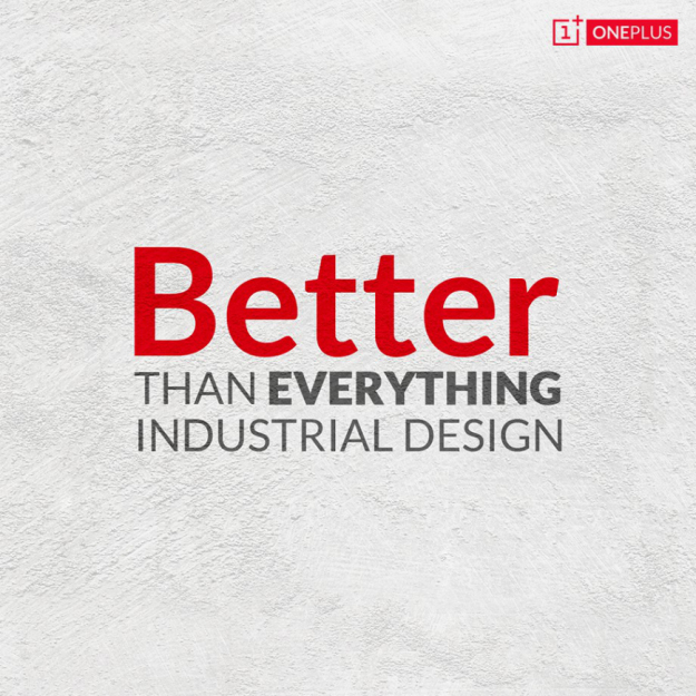 OnePlus Gives Us More Specs on the OnePlus One