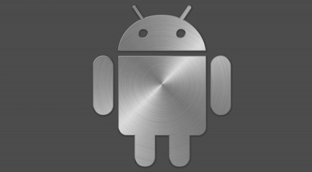 Android Silver Supposedly Coming In February Of 2015